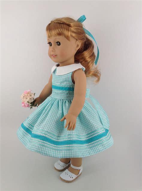 American-Girl-Doll-18-Inch