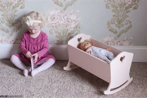 American-Girl-Doll-Cradle-Plans