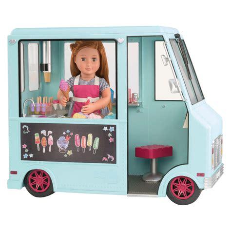 American-Girl-Doll-Ice-Cream-Truck