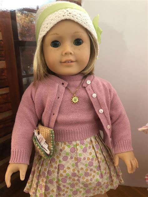 American-Girl-Doll-Kit-Full-Movie