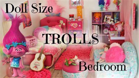 American-Girl-Doll-Room-Tour-Youtube