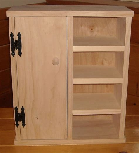 American-Girl-Doll-Storage-Cabinet-Plans