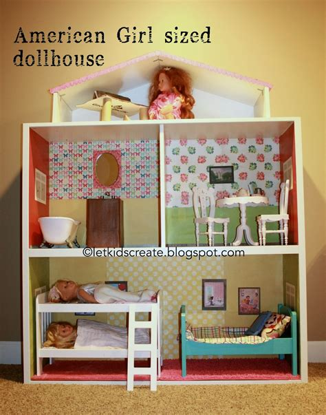 American-Girl-Dollhouse-Ikea