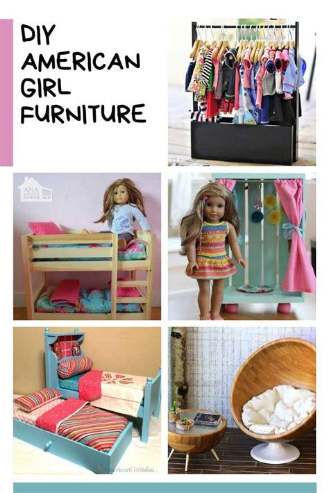 American-Girl-Dresser-Diy