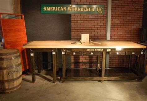 American-Made-Woodworking-Shop-Tools