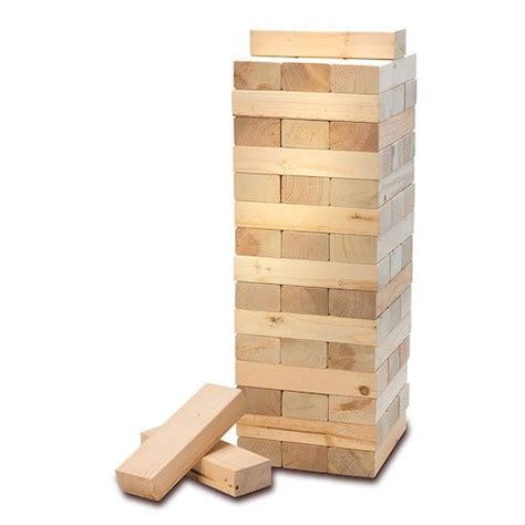 American-Vintage-Stacking-Wood-Blocks-Game