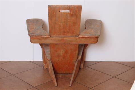 American-Westport-Adirondack-Lounge-Chair