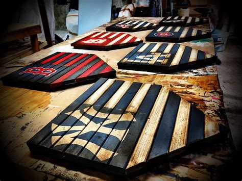 American-Wood-House-Projects