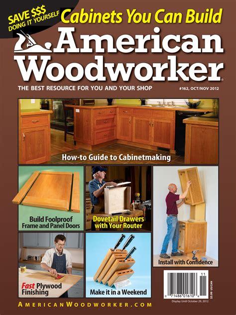American-Woodworker-161-August-September-2012