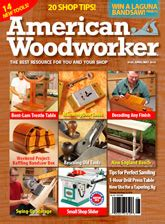 American-Woodworker-April-May-2010