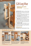 American-Woodworker-Com-Web-Extras