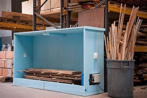 American-Woodworker-Dehumidifier-Kiln
