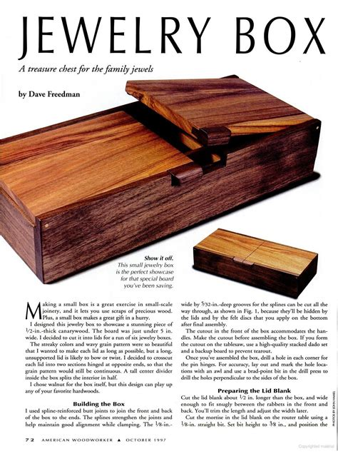 American-Woodworker-Jewelry-Box-Plans