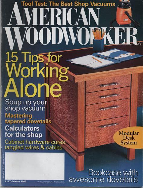 American-Woodworker-Magazine-Wikipedia