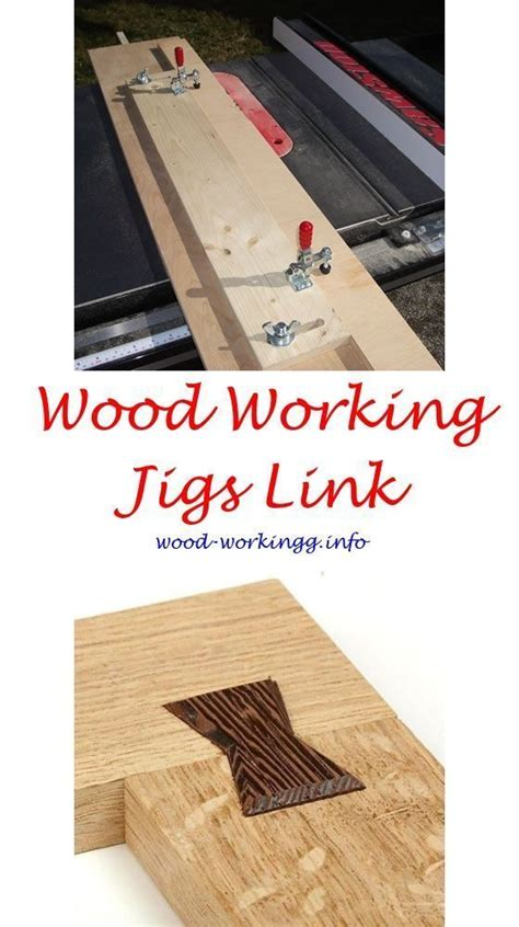 American-Woodworker-Milking-Stool-Free-Plans