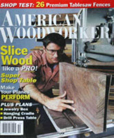 American-Woodworker-October-1997