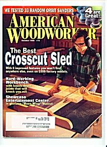 American-Woodworker-October-1999
