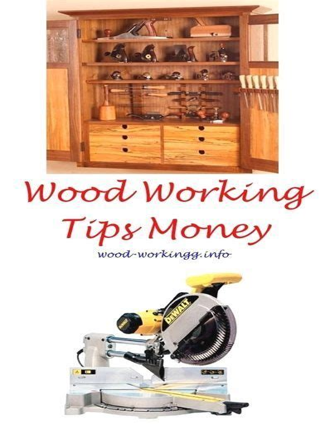 American-Woodworker-Trebuchet-Plans