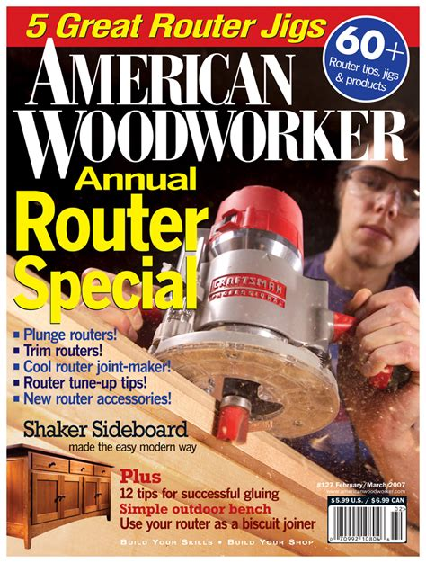 American-Woodworker-Web-Extra-Issue