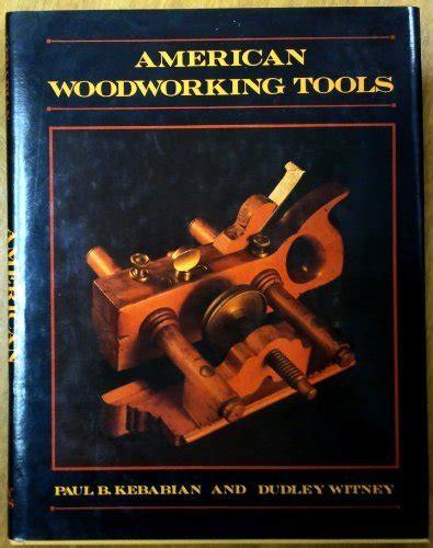 American-Woodworking-Tools-Kebabian