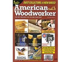 Best American woodworker.aspx