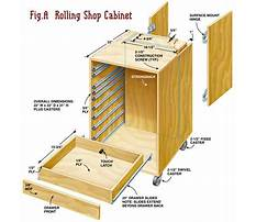 Best American woodworker router table plan.aspx