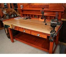 Best American woodworking plans