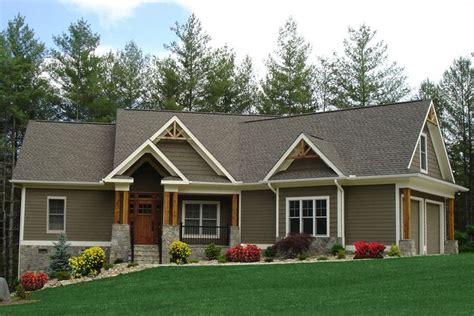 Americas Best House Plans 699 00050
