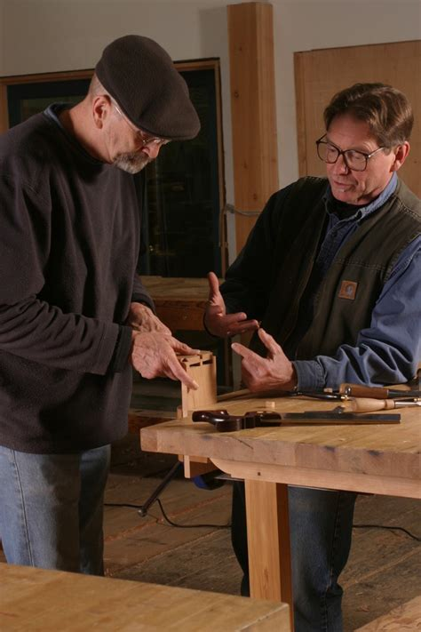 Americas-Finest-Woodworkers