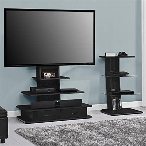 Ameriwood Home Galaxy Tv Stand 70