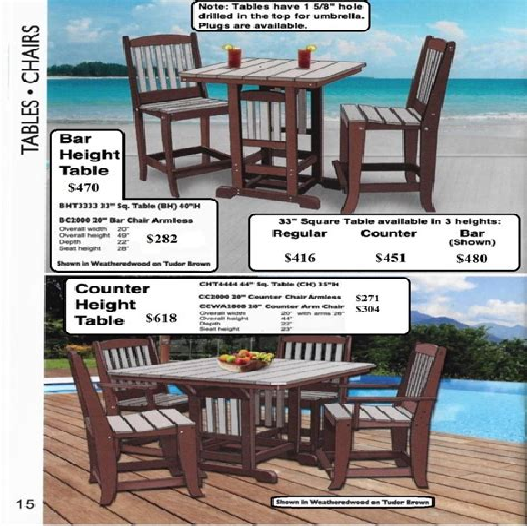 Amish-Adirondack-Chairs-High-Point-Nc
