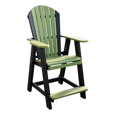 Amish-Adirondack-Chairs-Indiana