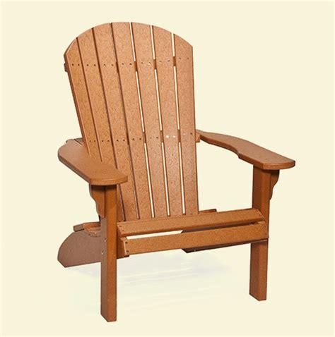 Amish-Adirondack-Chairs-Minnesota