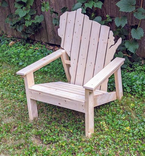 Amish-Adirondack-Chairs-Wisconsin