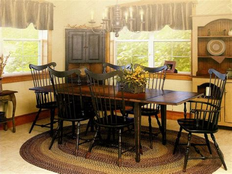 Amish-Farm-Tables-Lancaster-Pa
