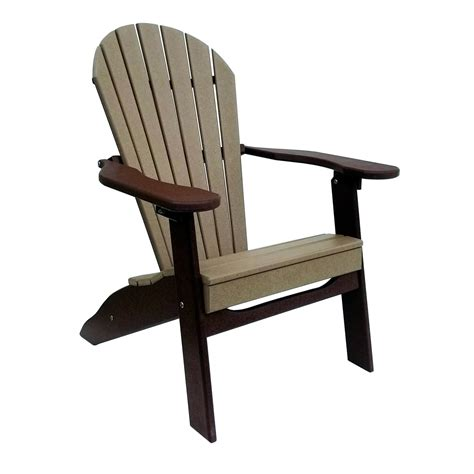 Amish-Furniture-Adirondack-Chair