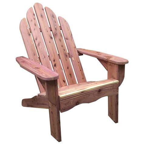 Amish-Furniture-Adirondack-Chairs