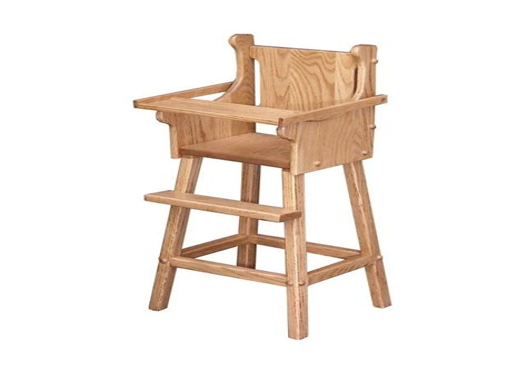 Amish-Oak-Furniture-Plans