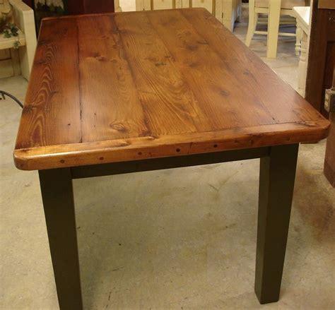 Amish-Plank-Farm-Table