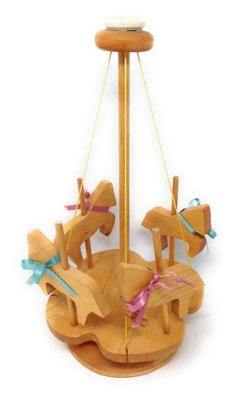 Amish-Wood-Projects