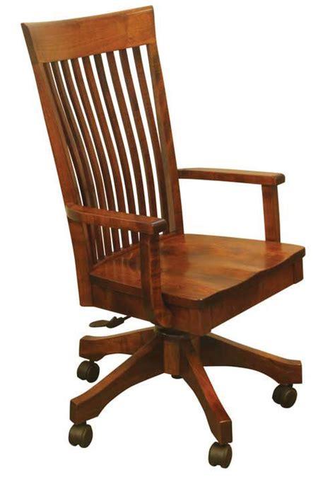 Amish-Woodwork-Springfield