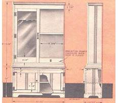 Best Amish shed plans aspx file