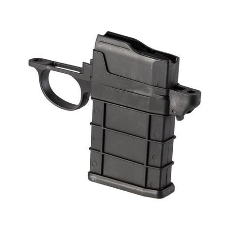 Ammo Boost Detachable Magazine Dropin Kits Remington And Magazines Clips Pistol Magazines Smith Wesson Local Deals