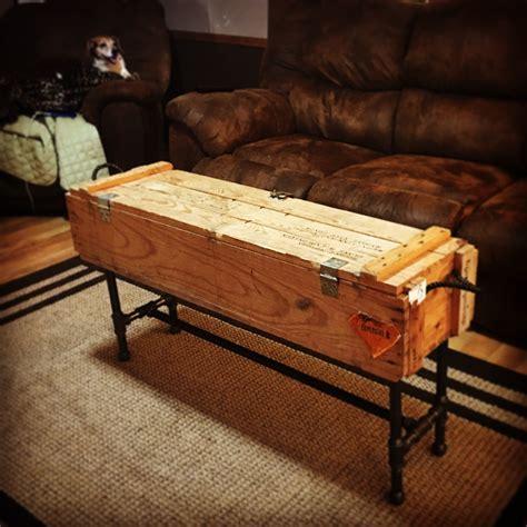 Ammo-Box-Coffee-Table-Plans