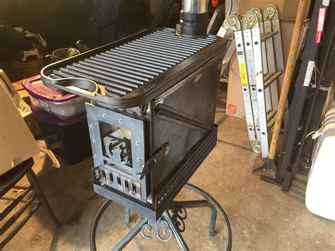 Ammo-Can-Wood-Stove-Plans