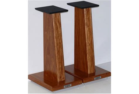 Amplifier-Stand-Plans
