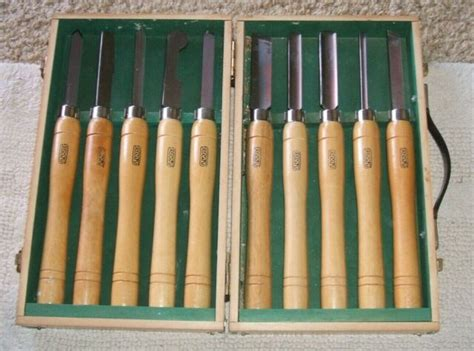 Amt Tools Woodworking