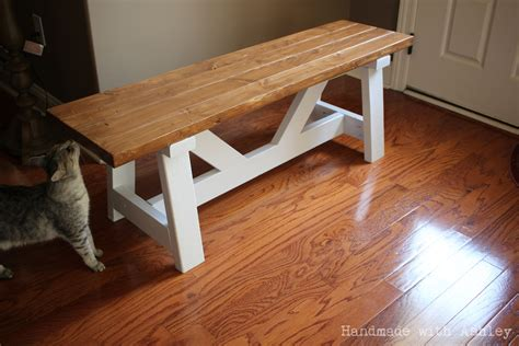 Ana White Diy Workbench
