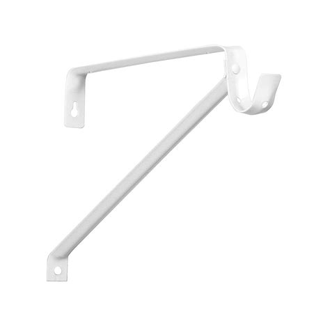 Ana White Shelf Brackets