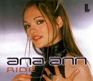 Ana-Ann